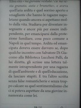 La Capria1