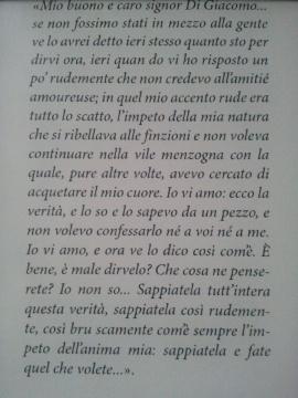 La Capria2