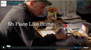 no_place_like_home