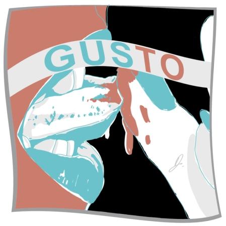 3_Sensi_Gusto