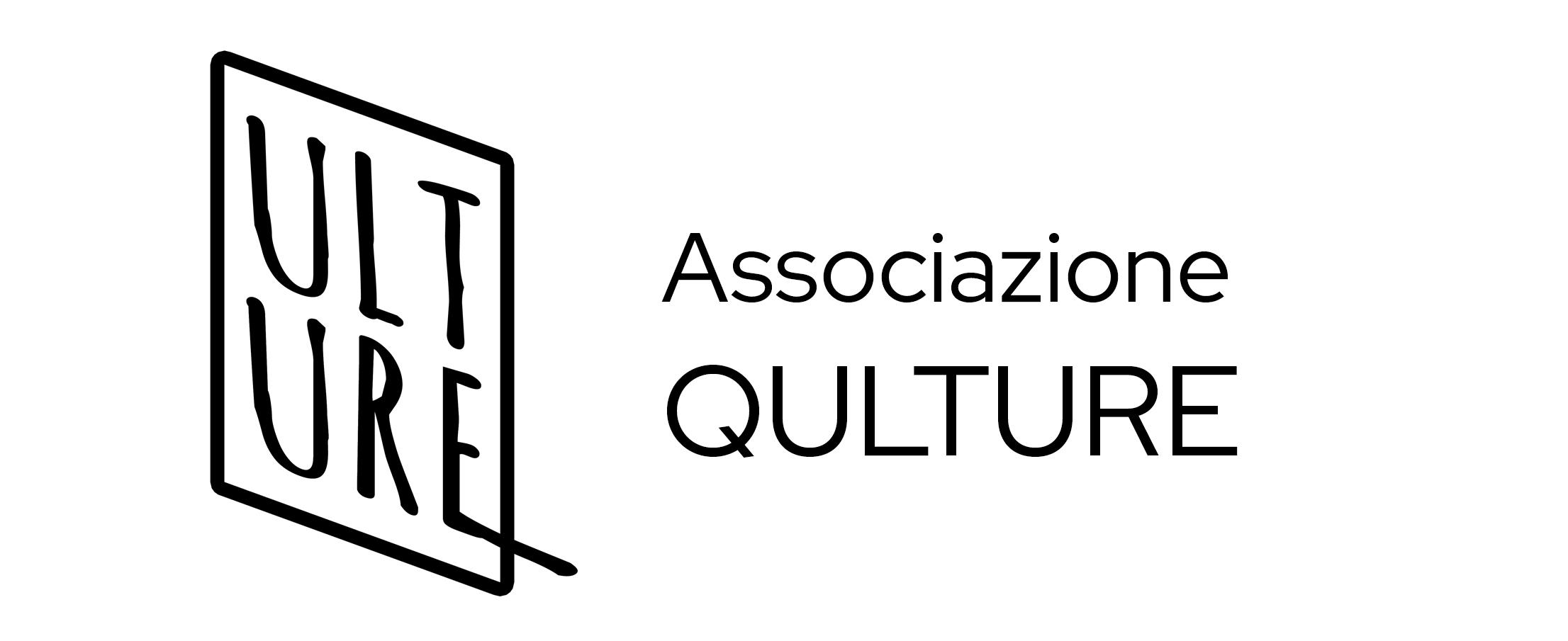 Il sito di Qulture